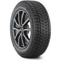 Opony zimowe, Bridgestone Blizzak DM-V2 225/65 R18 103 S