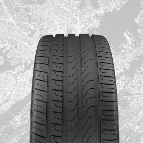 Opony letnie, Pirelli CINTURATO P7 215/45 R18 93 W