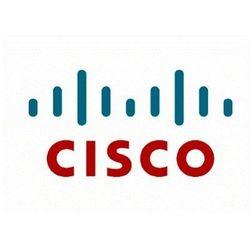 Cisco 7921G Power Supply for United Kingdom