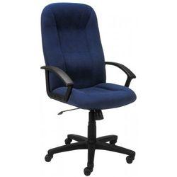 Fotel obrotowy Mefisto 2002 ts06 Nowy Styl Paleta 9 szt.