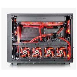 "Thermaltake Pacific 1/4"" ID Barbs Chłodzenie CPU - Chłodzenie wodne - akcesoria -"