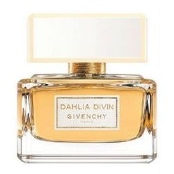 Givenchy Dahlia Divin EDP 75 ml Unbox