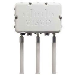 AIR-CAP1552C-E-K9 Cisco Access Point 802.11N, Zewnętrzny, Cable Modem, Zewnętrzne Anteny