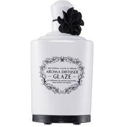 Aromatyzer OREGON SCIENTIFIC Glaze HWI0006 Biały