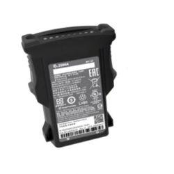 Bateria do terminala Zebra MC9300, Zebra MC9300 Premium
