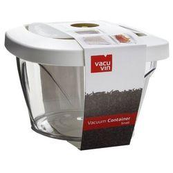 Vacu Vin - Pojemnik Próżniowy S 0,65L