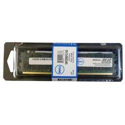 Pamięć RAM 16GB DELL DDR3 PC3L-12800R 1600MHz ECC Registered DIMM LV | SNP20D6FC/16G | A6994465