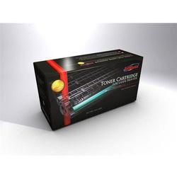 Moduł Bębna Czarny Lexmark X203/X204 zamiennik 0X203H22G / Black / 25000 stron