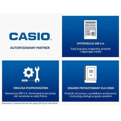 Zegarki damskie, Casio LTP-1259D-1A