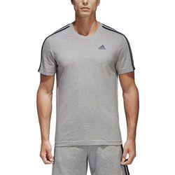 Koszulka adidas Essentials 3-Stripes S98722