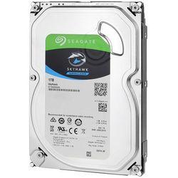 Seagate Surveillance HDD SkyHawk 1TB 1000GB Serial ATA III dysk twardy
