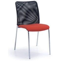 PROFIm Krzesło konferencyjne SUN H / H 2P