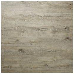 Panel podłogowy winylowy GoodHome 15 x 122 cm pecan
