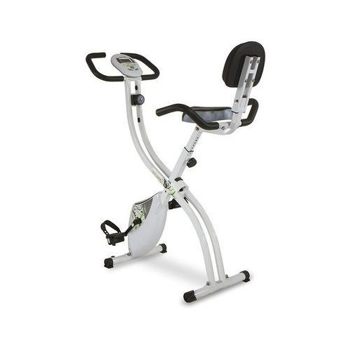 Rowery treningowe, BH Fitness YF91