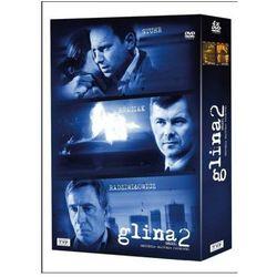 Glina 2 (4DVD) (Płyta DVD)