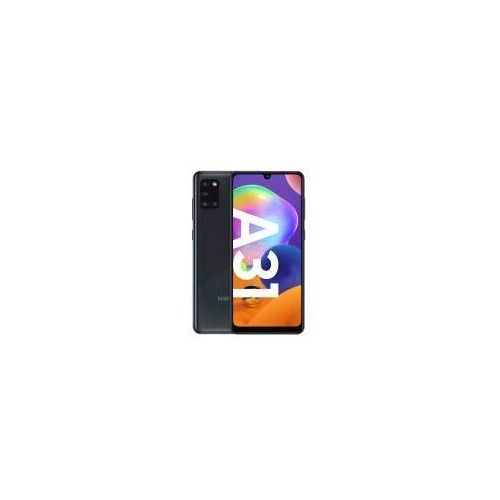Smartfony i telefony klasyczne, Samsung Galaxy A31