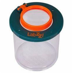 Pojemnik do obserwacji owadów LEVENHUK LabZZ C1