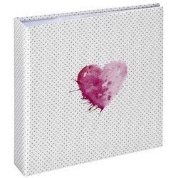 Album HAMA Lazise 10x15/200