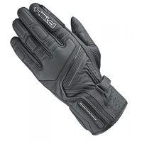 Rękawice motocyklowe, RĘKAWICE SKÓRZANE HELD TRAVEL 5 BLACK