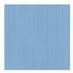 płytka podłogowa Euforio blue 33,3 x 33,3 W137-008-1