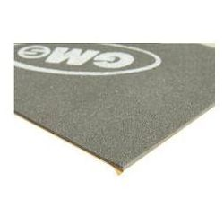 GMS-012 pianka do wyciszenia drzwi tapicerki 3mm samoprzylepna