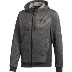 Bluza z kapturem adidas Generalist Hoodie BQ4729