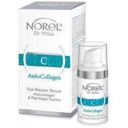 Norel (Dr Wilsz) EYE BOOSTER SERUM Serum pod oczy (DZ027)