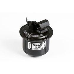 Filtr paliwa FILTRON PP870