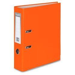 Segregator dźwigniowy Vaupe fck A4 pomarańczowy (061/16)