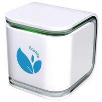 Oczyszczacze powietrza, Ecolife AIRSENSOR - czujnik jakości powietrza Gwarancja 24M SHARP. Zadzwoń 887 697 697. Korzystne raty