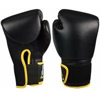 Rękawice do walki, Rękawice bokserskie treningowe Avento 14 oz