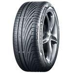 Uniroyal Rainsport 3 205/55 R17 95 V
