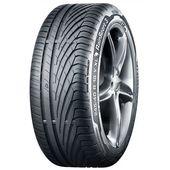 Uniroyal Rainsport 3 235/55 R17 103 Y