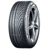 Uniroyal Rainsport 3 235/55 R18 100 V