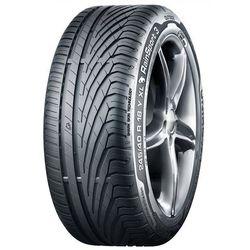 Uniroyal Rainsport 3 275/45 R19 108 Y