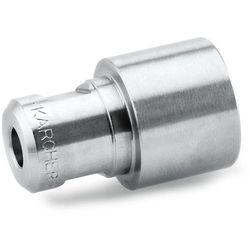 Dysza Power 40°, rozmiar dyszy 50, TR 40050 (Karcher 2.113-054.0), POLSKA DYSTRYBUCJA!
