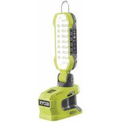WYPRZEDAŻ Lampa warsztatowa Ryobi ONE+ R18ALP-0 /Bezpieczne zakupy/ 20 lat na rynku/