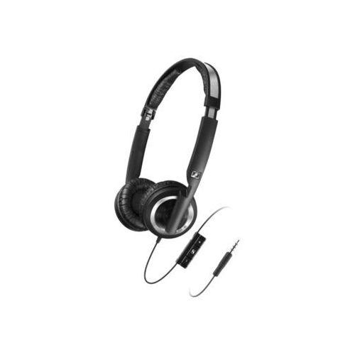 Słuchawki, Sennheiser PX 200 II