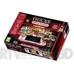 Konsola Evercade Starter Pack