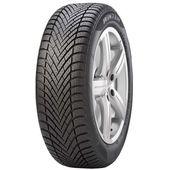 Pirelli Cinturato Winter 215/50 R17 95 H