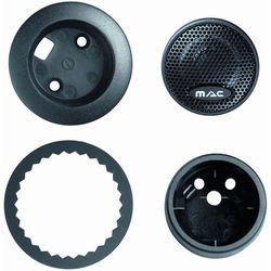 Głośniki samochodowe MAC AUDIO MAC MOBIL STREET T19