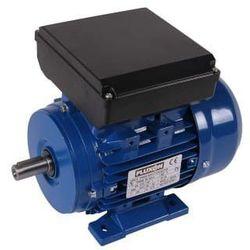 Silnik elektryczny 1 fazowy 0,75 kW, 1410 o/min, 230 V