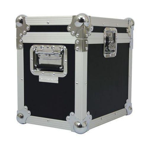Akcesoria DJ, Accu Case ACF-PW/Road Case S 9mm skrzynia transportowa na akcesoria 400 x 400 x 300 mm