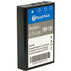 Blumax NP-120