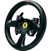 Kierownice do gier, Kierownica Thrustmaster Ferrari GTE Wheel Add-On Szybka dostawa! Darmowy odbiór w 20 miastach!