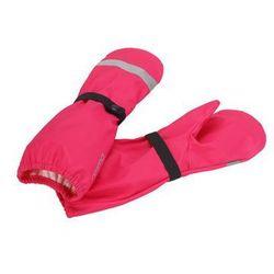 rękawiczki przecwideszczowe Reima Kura -50% (-49%)