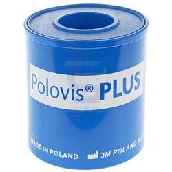 Plast.POLOVIS Plus 5m x 50mm - - 1 szt.