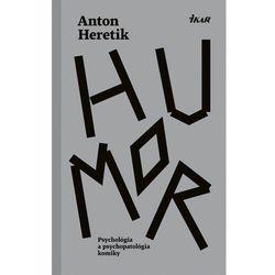 Humor Anton Heretik