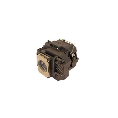Lampy do projektorów, Lampa do EPSON H375A - Diamond lampa z modułem