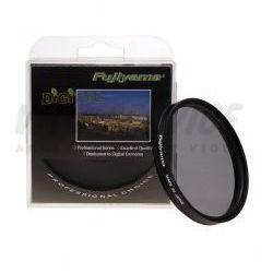 Filtr Polaryzacyjny 58 mm Low Circular P.L.